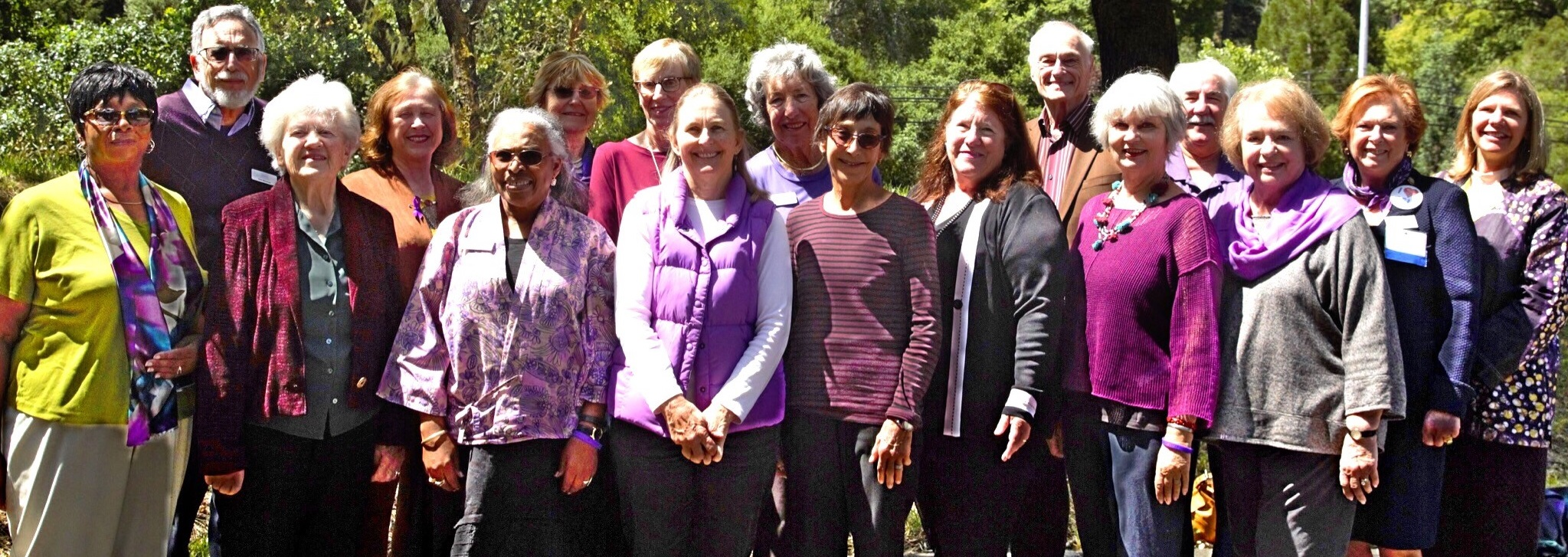 Commission On Aging Marin Health And Human Services