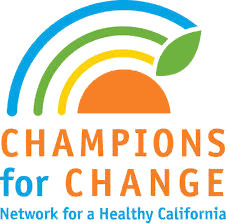 Nutrition Wellness Program Marin Health And Human Services