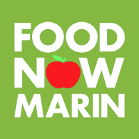 Download the Food Now Marin mobile app for Apple iOS and Android devices.
