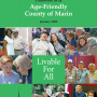 small_age_forward_framework_for_an_age_friendly_county_of_marin.png