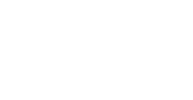 County of Marin Health and Human Services