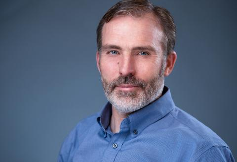 Matt Willis, Public Health Officer